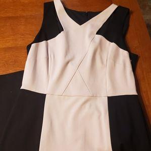 Women's Nine West Dress